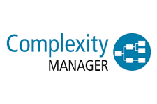 Complexity Manager