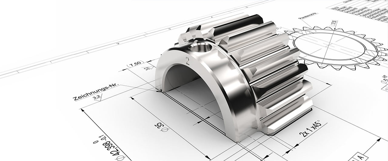 slider_konstruktion_1280x533