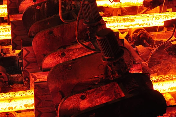 ROLLING MILL EQUIPMENT ENGINEERING